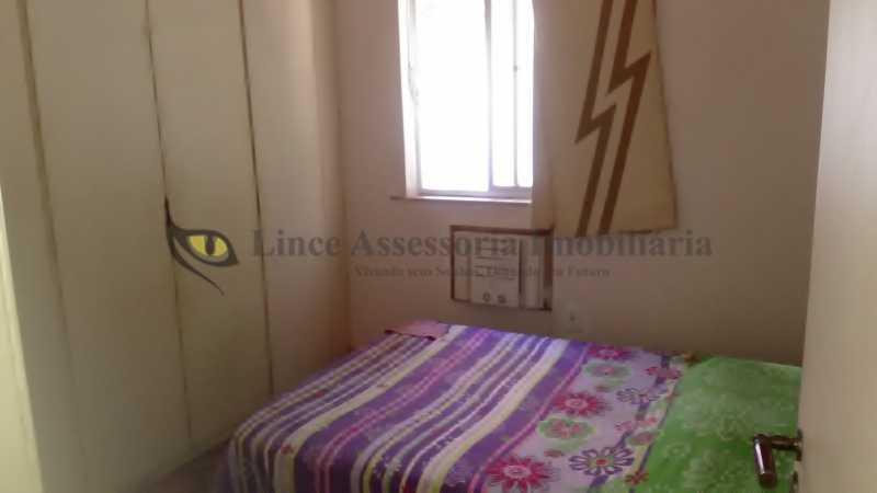 3ºquarto - Casa 4 quartos à venda Tijuca, Norte,Rio de Janeiro - R$ 2.500.000 - TACA40062 - 12