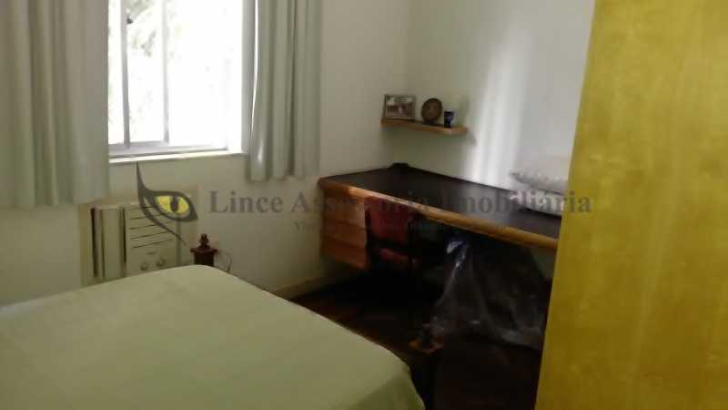 2ºquarto - Casa 4 quartos à venda Tijuca, Norte,Rio de Janeiro - R$ 2.500.000 - TACA40062 - 11