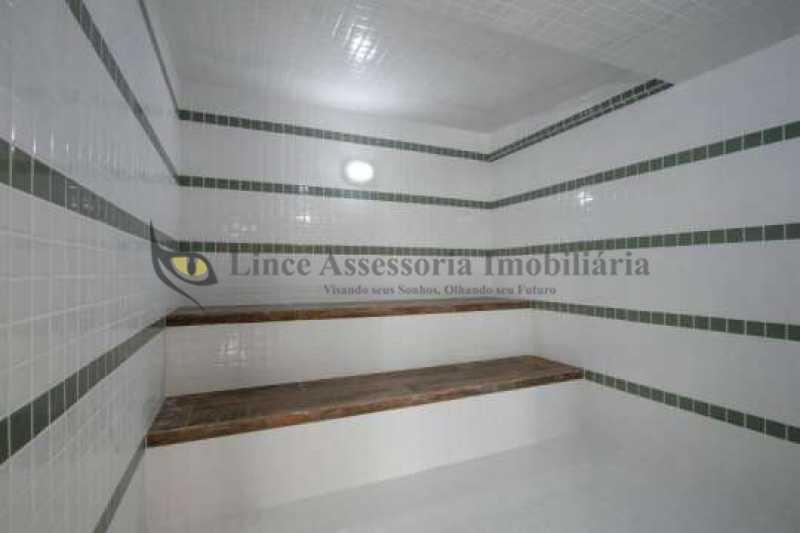4f9df1f72de3d00f3e2e40e2b1a593 - Apartamento Lins de Vasconcelos, Norte,Rio de Janeiro, RJ À Venda, 2 Quartos, 64m² - TAAP21995 - 7