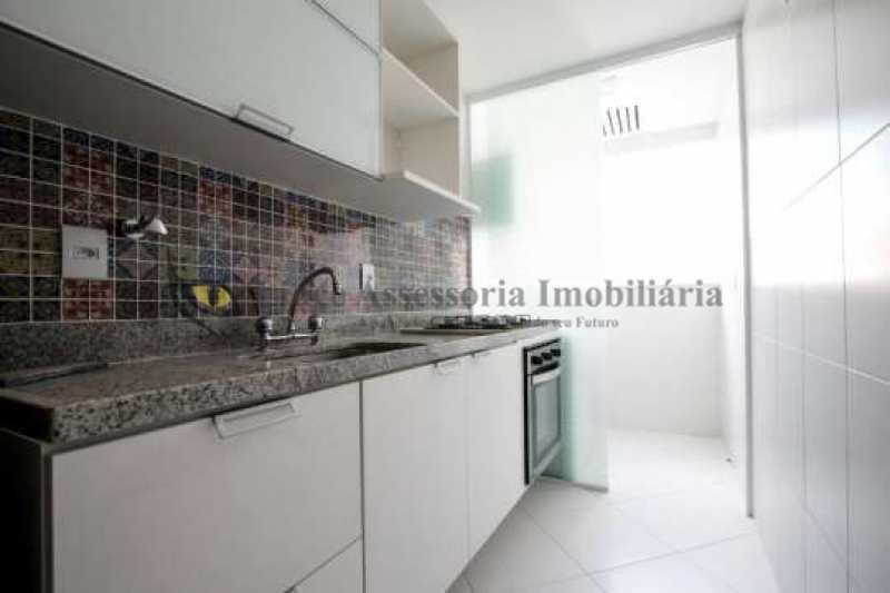 72f5303b6faa4cebf00c1a4318a115 - Apartamento Lins de Vasconcelos, Norte,Rio de Janeiro, RJ À Venda, 2 Quartos, 64m² - TAAP21995 - 10