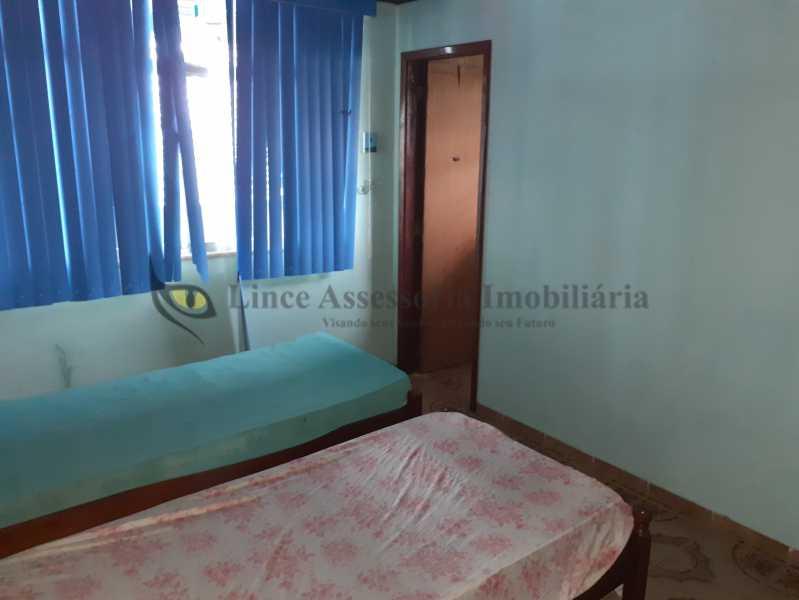 20suite - Casa de Vila Tijuca, Norte,Rio de Janeiro, RJ À Venda, 4 Quartos, 230m² - TACV40023 - 21
