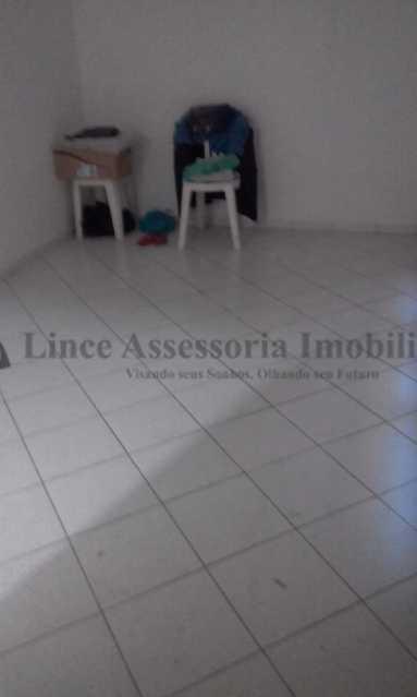 2-sala-1.1 - Kitnet/Conjugado 23m² à venda Tijuca, Norte,Rio de Janeiro - R$ 130.000 - TAKI00081 - 3