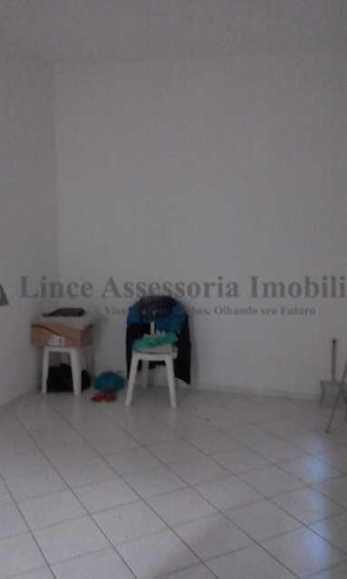 4-sala-1.4 - Kitnet/Conjugado 23m² à venda Tijuca, Norte,Rio de Janeiro - R$ 130.000 - TAKI00081 - 5