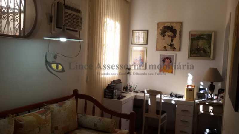 11-quarto-1 - Casa de Vila 3 quartos à venda Tijuca, Norte,Rio de Janeiro - R$ 1.350.000 - TACV30068 - 13