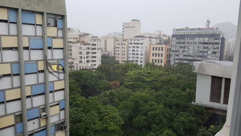 WhatsApp Image 2019-07-17 at 1 - Kitnet/Conjugado Copacabana, Sul,Rio de Janeiro, RJ À Venda, 27m² - TAKI00082 - 13