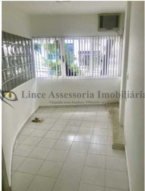 Sala  - Sala Comercial 30m² à venda Tijuca, Norte,Rio de Janeiro - R$ 240.000 - TASL00082 - 5