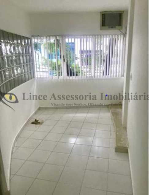 Sala  - Sala Comercial 30m² à venda Tijuca, Norte,Rio de Janeiro - R$ 240.000 - TASL00082 - 7