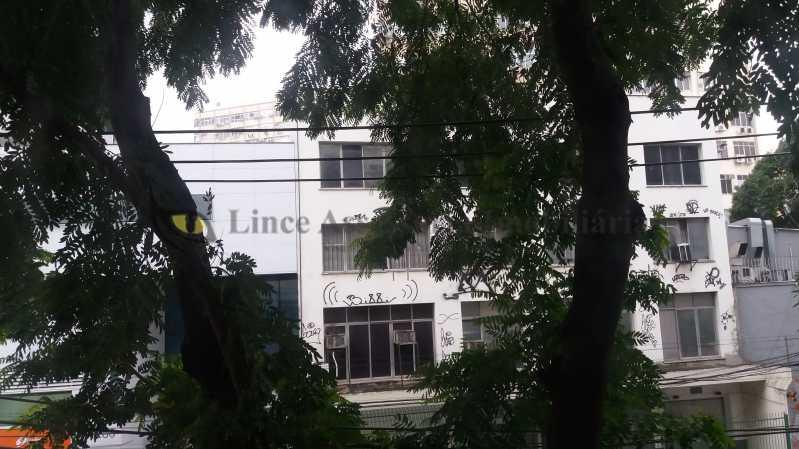 Vista - Sala Comercial 30m² à venda Tijuca, Norte,Rio de Janeiro - R$ 240.000 - TASL00082 - 15