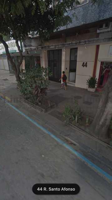 Vista - Sala Comercial 30m² à venda Tijuca, Norte,Rio de Janeiro - R$ 240.000 - TASL00082 - 17