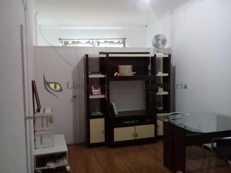 1 SALA1.0 - Apartamento 2 quartos à venda Maracanã, Norte,Rio de Janeiro - R$ 449.000 - TAAP22232 - 1