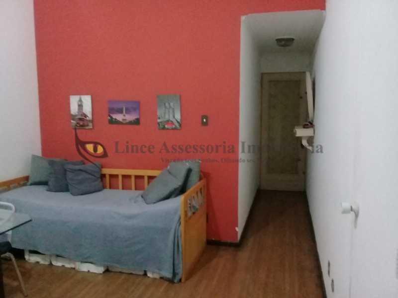 3 SALA1.2 - Apartamento 2 quartos à venda Maracanã, Norte,Rio de Janeiro - R$ 449.000 - TAAP22232 - 4