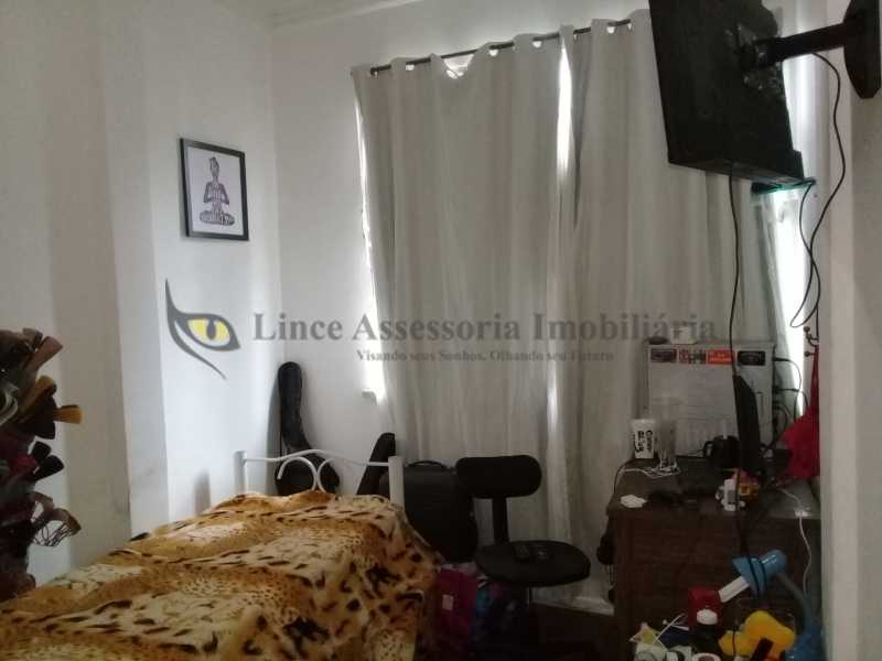 6 2ºQUARTO1.0 - Apartamento 2 quartos à venda Maracanã, Norte,Rio de Janeiro - R$ 449.000 - TAAP22232 - 7