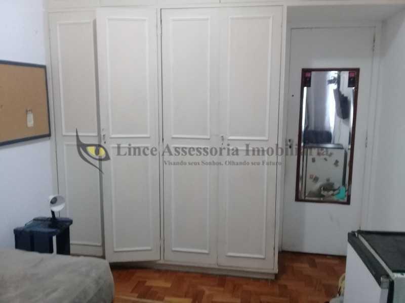 7 2ºQUARTO1.1 - Apartamento 2 quartos à venda Maracanã, Norte,Rio de Janeiro - R$ 449.000 - TAAP22232 - 8