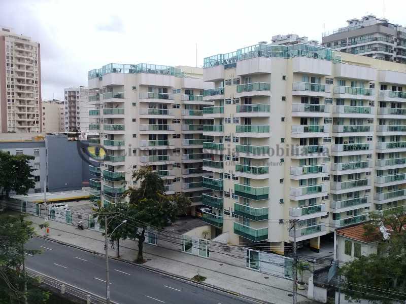 18 VISTALIVRE1.0 - Apartamento 2 quartos à venda Maracanã, Norte,Rio de Janeiro - R$ 449.000 - TAAP22232 - 19