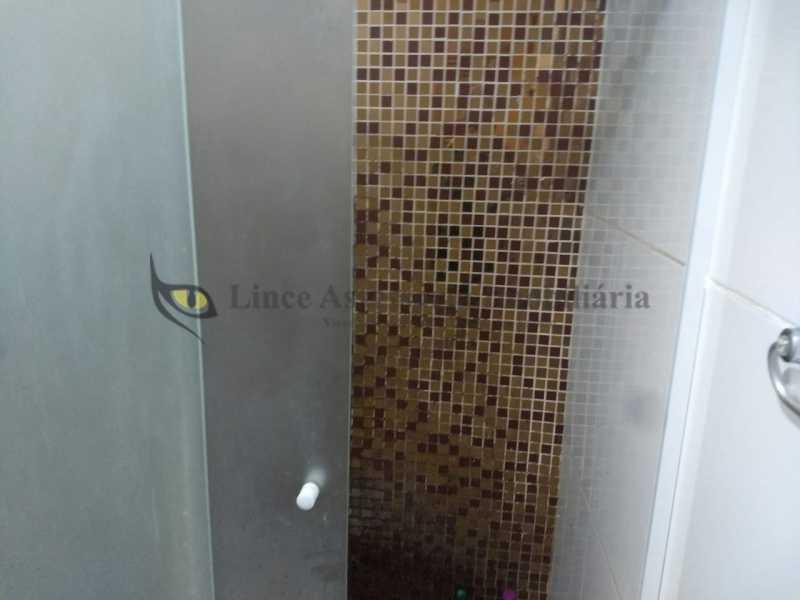BOX - Apartamento Méier, Rio de Janeiro, RJ À Venda, 2 Quartos, 74m² - TAAP22028 - 11