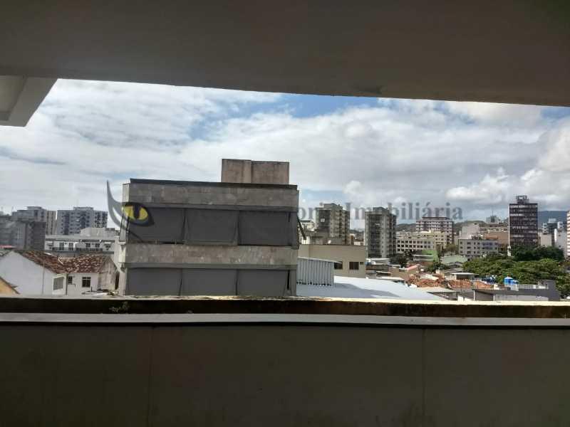 VISTA DO PLAY - Apartamento Méier, Rio de Janeiro, RJ À Venda, 2 Quartos, 74m² - TAAP22028 - 18
