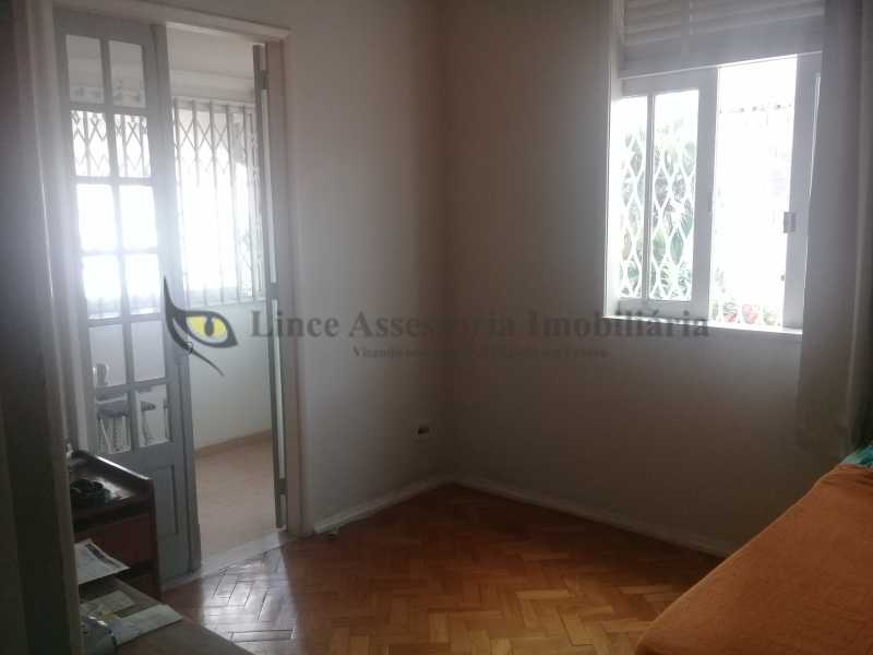 11 2ºQUARTO1.0 - Casa de Vila 3 quartos à venda Tijuca, Norte,Rio de Janeiro - R$ 890.000 - TACV30069 - 12