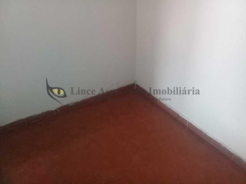 13 3ºQUARTO1.0 - Casa de Vila 3 quartos à venda Tijuca, Norte,Rio de Janeiro - R$ 890.000 - TACV30069 - 14