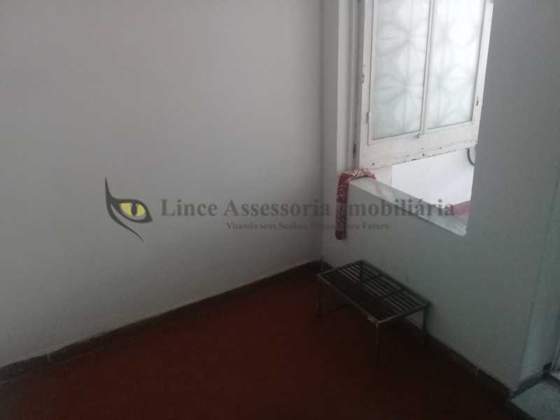 14 3ºQUARTO1.1 - Casa de Vila 3 quartos à venda Tijuca, Norte,Rio de Janeiro - R$ 890.000 - TACV30069 - 15
