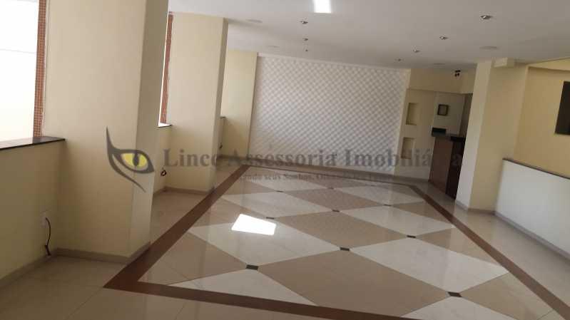 Play - Apartamento 2 quartos à venda Maracanã, Norte,Rio de Janeiro - R$ 470.000 - TAAP22029 - 26