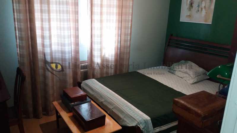 Quarto Suíte - Apartamento 2 quartos à venda Maracanã, Norte,Rio de Janeiro - R$ 470.000 - TAAP22029 - 10