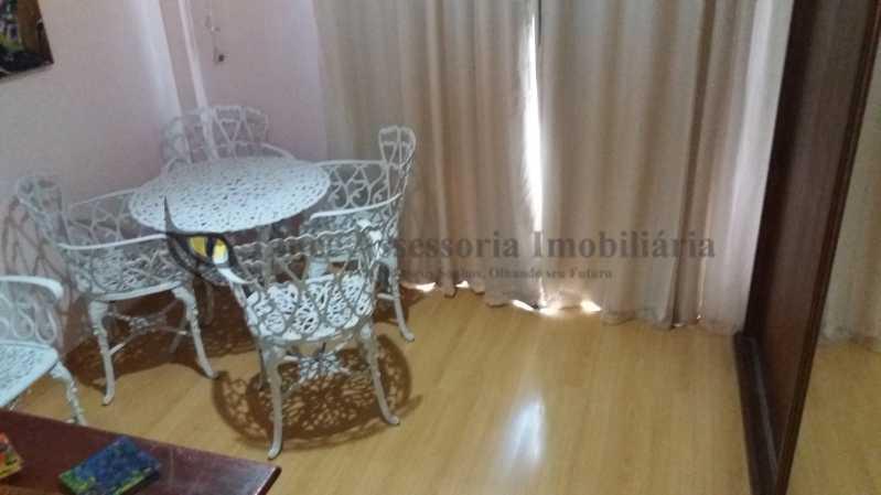 Quarto 2 - Apartamento 2 quartos à venda Maracanã, Norte,Rio de Janeiro - R$ 470.000 - TAAP22029 - 16