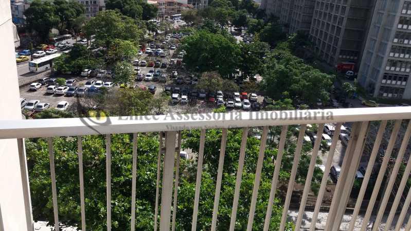 Vista - Apartamento 2 quartos à venda Maracanã, Norte,Rio de Janeiro - R$ 470.000 - TAAP22029 - 31