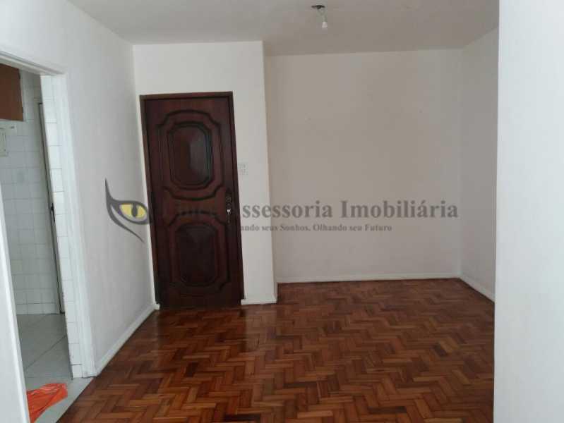01sala - Apartamento 3 quartos à venda Engenho Novo, Norte,Rio de Janeiro - R$ 175.000 - TAAP31143 - 1