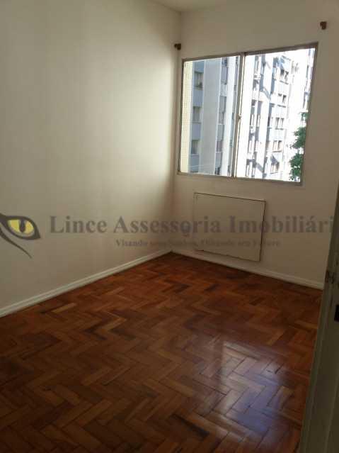 03quarto1 - Apartamento 3 quartos à venda Engenho Novo, Norte,Rio de Janeiro - R$ 175.000 - TAAP31143 - 5