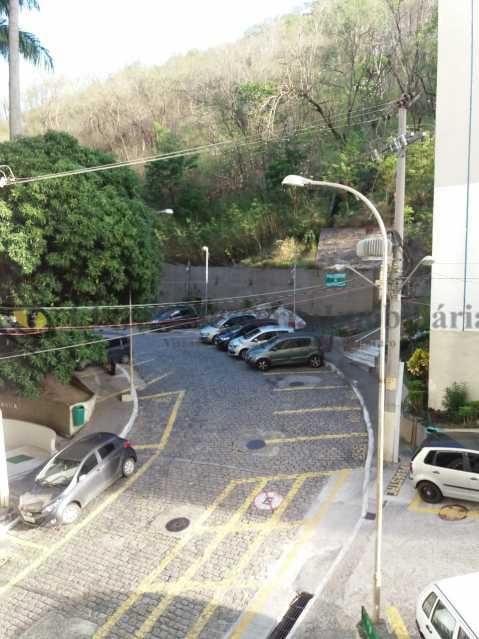 11vista - Apartamento 3 quartos à venda Engenho Novo, Norte,Rio de Janeiro - R$ 175.000 - TAAP31143 - 15