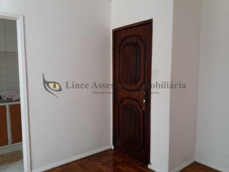 sala - Apartamento 3 quartos à venda Engenho Novo, Norte,Rio de Janeiro - R$ 175.000 - TAAP31143 - 3