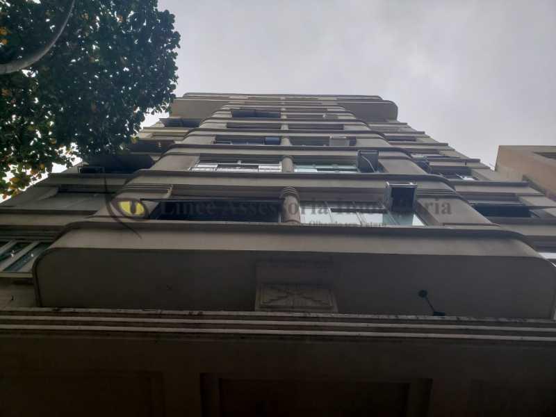 1 2. - Kitnet/Conjugado 40m² à venda Copacabana, Sul,Rio de Janeiro - R$ 449.000 - TAKI00084 - 3