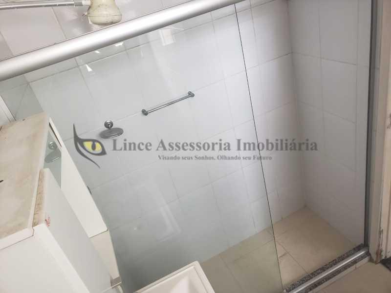 1 8. - Kitnet/Conjugado 40m² à venda Copacabana, Sul,Rio de Janeiro - R$ 449.000 - TAKI00084 - 14