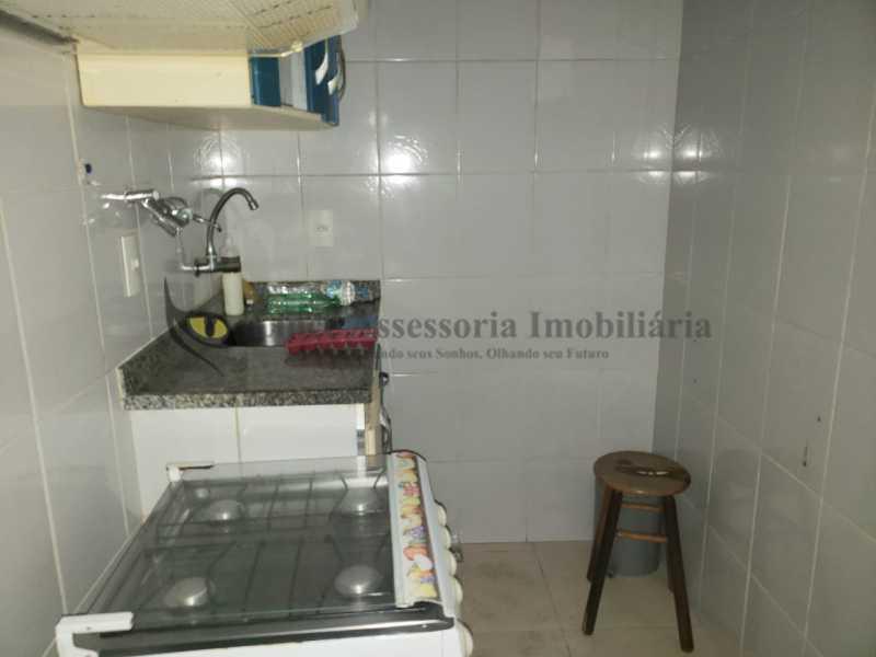 1 26. - Kitnet/Conjugado 40m² à venda Copacabana, Sul,Rio de Janeiro - R$ 449.000 - TAKI00084 - 23