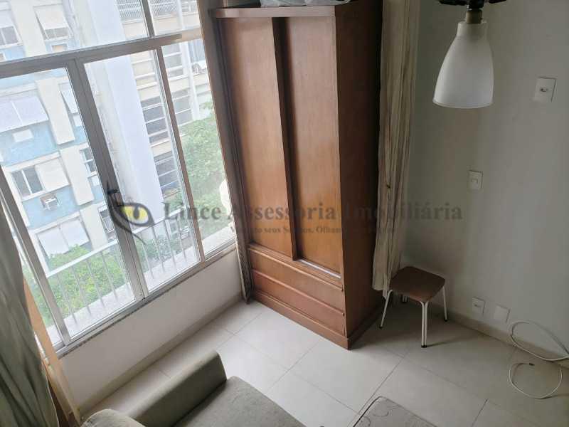 1 29. - Kitnet/Conjugado 40m² à venda Copacabana, Sul,Rio de Janeiro - R$ 449.000 - TAKI00084 - 8