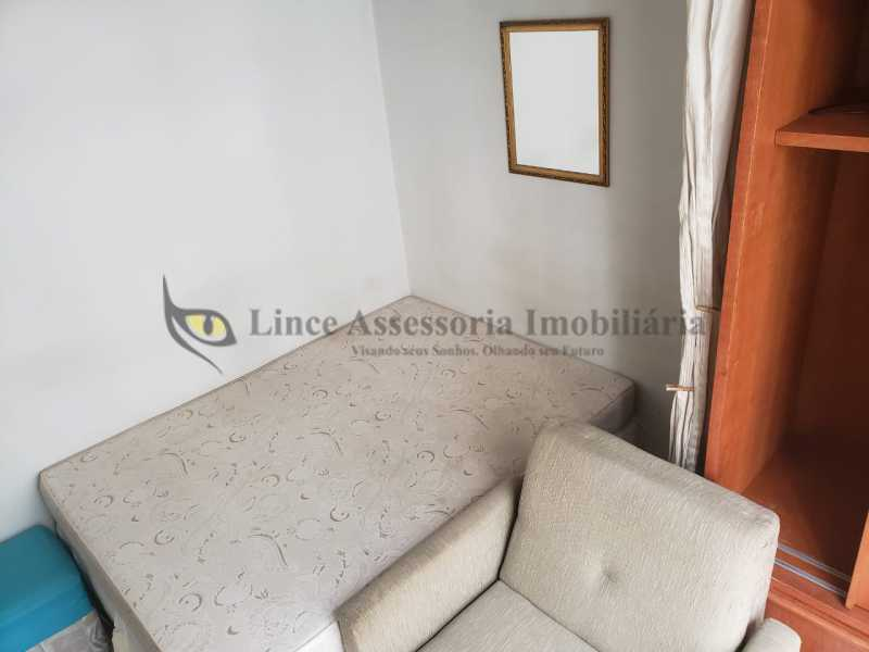 1 30. - Kitnet/Conjugado 40m² à venda Copacabana, Sul,Rio de Janeiro - R$ 449.000 - TAKI00084 - 10