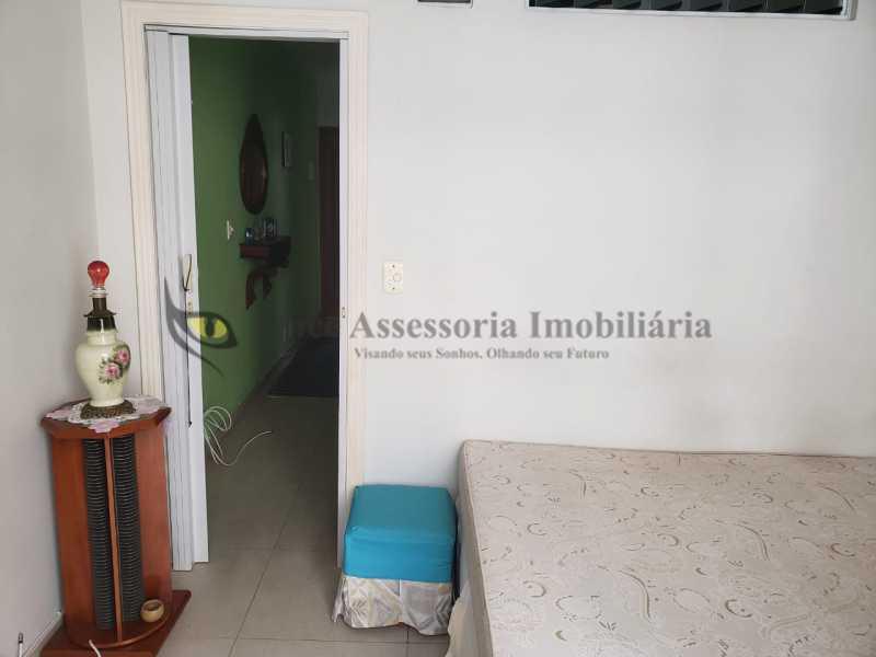 1 32. - Kitnet/Conjugado 40m² à venda Copacabana, Sul,Rio de Janeiro - R$ 449.000 - TAKI00084 - 11