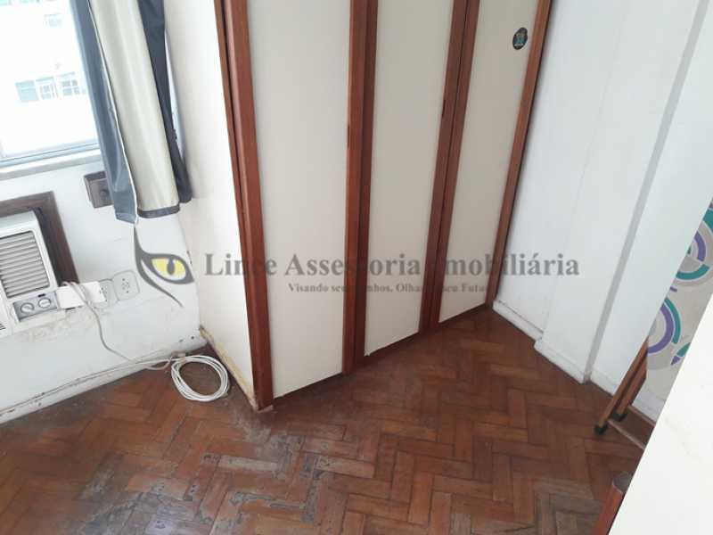 17 - Kitnet/Conjugado 29m² à venda Copacabana, Sul,Rio de Janeiro - R$ 450.000 - TAKI00087 - 14