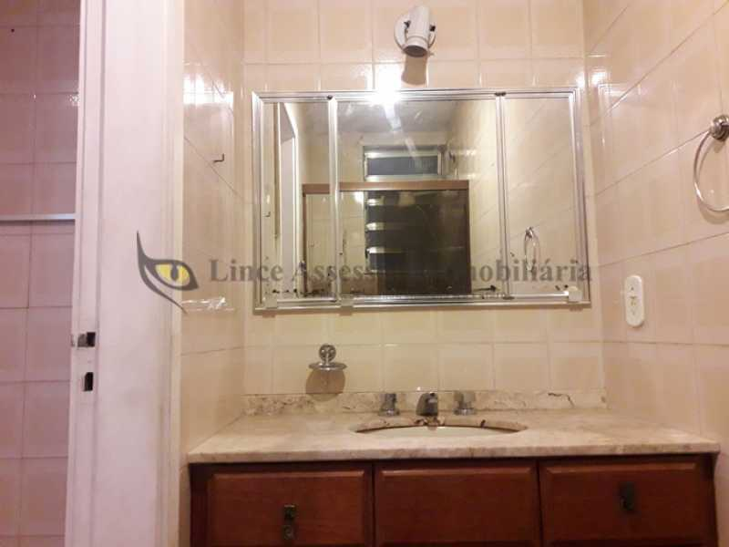 23 - Kitnet/Conjugado 29m² à venda Copacabana, Sul,Rio de Janeiro - R$ 450.000 - TAKI00087 - 20