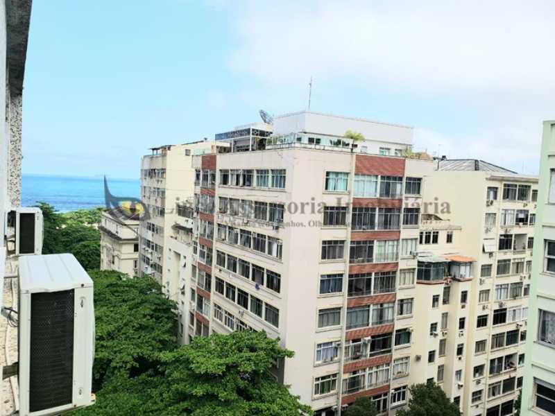 02 - Kitnet/Conjugado 29m² à venda Copacabana, Sul,Rio de Janeiro - R$ 450.000 - TAKI00087 - 24