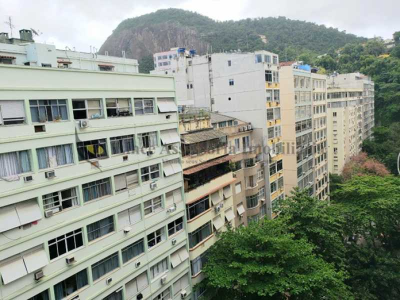 03 - Kitnet/Conjugado 29m² à venda Copacabana, Sul,Rio de Janeiro - R$ 450.000 - TAKI00087 - 25