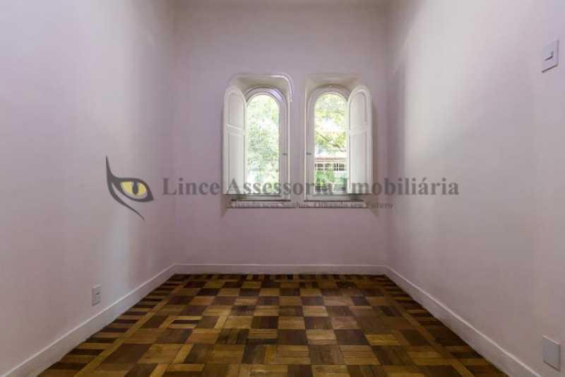 Quarto - Casa Tijuca, Norte,Rio de Janeiro, RJ À Venda, 3 Quartos, 170m² - TACA30103 - 17