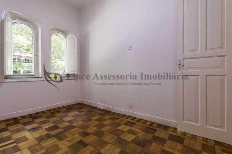Quarto - Casa Tijuca, Norte,Rio de Janeiro, RJ À Venda, 3 Quartos, 170m² - TACA30103 - 21