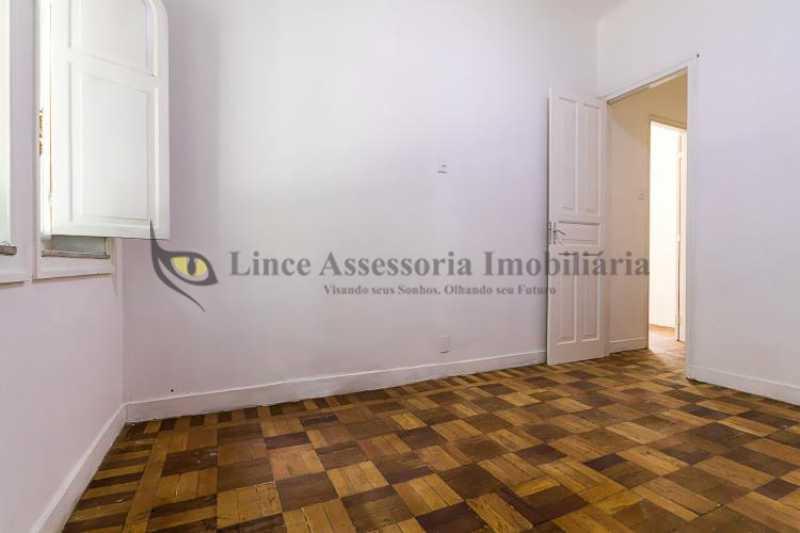 Quarto - Casa Tijuca, Norte,Rio de Janeiro, RJ À Venda, 3 Quartos, 170m² - TACA30103 - 22