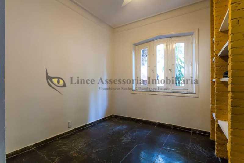 Quarto - Casa Tijuca, Norte,Rio de Janeiro, RJ À Venda, 3 Quartos, 170m² - TACA30103 - 30