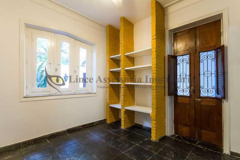 Quarto - Casa Tijuca, Norte,Rio de Janeiro, RJ À Venda, 3 Quartos, 170m² - TACA30103 - 31