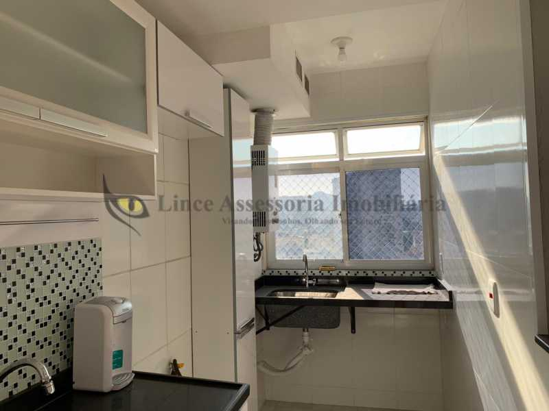 àrea - Apartamento Todos os Santos,Rio de Janeiro,RJ À Venda,2 Quartos,65m² - TAAP22041 - 30