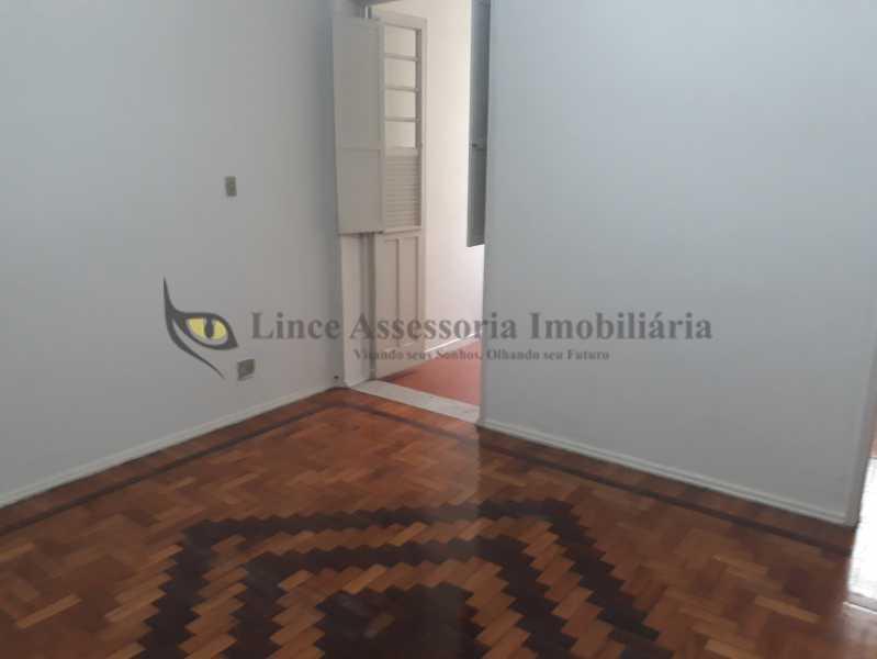 SALA - Apartamento 3 quartos à venda Tijuca, Norte,Rio de Janeiro - R$ 380.000 - TAAP31148 - 22