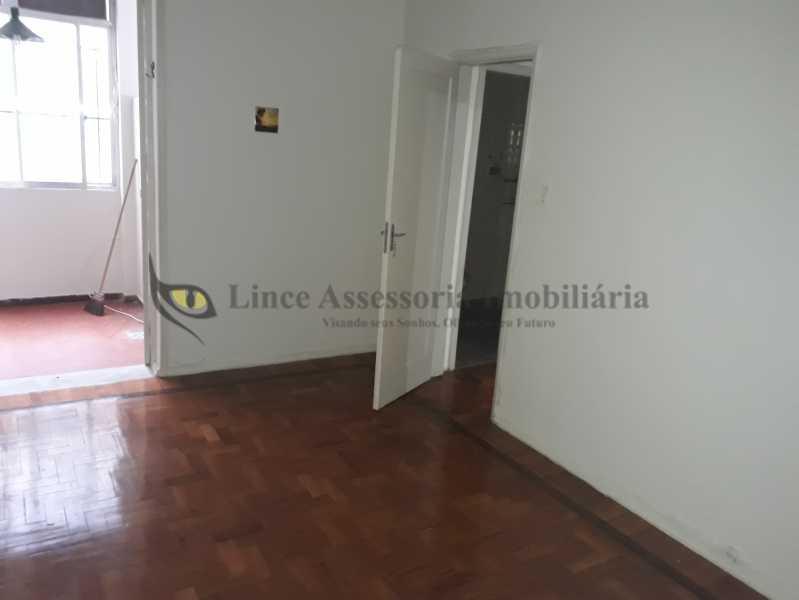 3.º QUARTO - Apartamento 3 quartos à venda Tijuca, Norte,Rio de Janeiro - R$ 380.000 - TAAP31148 - 11