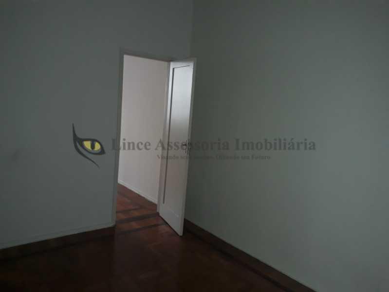 3.º QUARTO - Apartamento 3 quartos à venda Tijuca, Norte,Rio de Janeiro - R$ 380.000 - TAAP31148 - 25